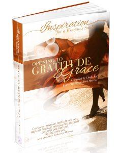 Gratitude & Grace